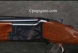 Browning Citori Skeet (4 Barrel Set 12, 20, 28, 410) - 3 of 11