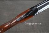 Browning Citori Skeet (4 Barrel Set 12, 20, 28, 410) - 6 of 11
