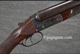 Remington EE