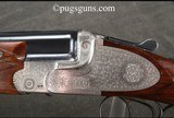 AB Chelle Sideplate Ejector Pair - 11 of 15