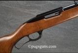 Ruger 96 44 Magnum - 1 of 6