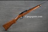 Ruger 96 44 Magnum - 5 of 6