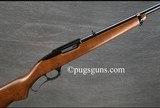 Ruger 96 44 Magnum - 3 of 6