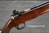 Browning T Bolt
