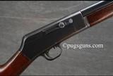 Remington 16