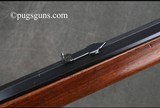 Winchester 1886 45-70 - 5 of 11