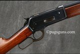 Winchester 1886 45-70 - 1 of 11