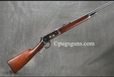 Winchester 1886 Takedown 45-70 - 7 of 8