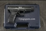 Walther PPQ M2 (ANIB)
