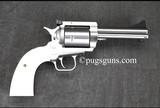 Magnum Research BFR 44 Magnum (NIB)