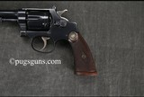 Smith & Wesson 22/32 - 4 of 5