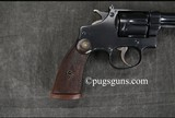 Smith & Wesson 22/32 - 3 of 5