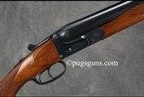 Lanber Arms 200