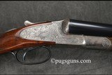 LC Smith Specialty Long Range