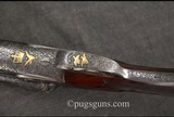 Charles Daly Regent Diamond - 15 of 15