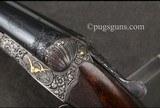 Charles Daly Diamond Quality - 10 of 14