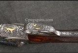 Charles Daly Diamond Quality - 13 of 14