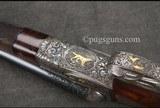 Charles Daly Diamond Quality - 12 of 14