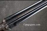 Charles Daly Diamond Quality - 6 of 13
