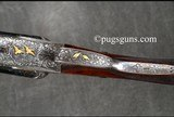 Charles Daly Diamond Quality - 10 of 13