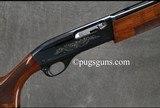 Remington1100 LW Skeet 28 Gauge - 1 of 6
