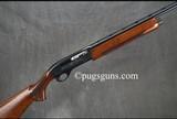 Remington1100 LW Skeet 28 Gauge - 3 of 6