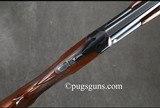 Browning Citori Skeet 28 Gauge - 6 of 9