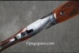 Browning Citori Skeet 28 Gauge - 5 of 9