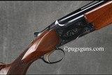 Browning Citori Skeet 28 Gauge - 1 of 9