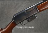 Winchester1901