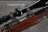 Cooper 57M