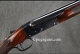 Winchester 21 16 Gauge