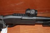 Custom Remington 870 Punp 20ga Mesa Tactical Stock Home Defender - 3 of 5
