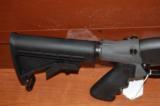 Custom Remington 870 Punp 20ga Mesa Tactical Stock Home Defender - 2 of 5