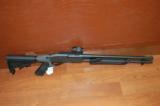 Custom Remington 870 Punp 20ga Mesa Tactical Stock Home Defender - 1 of 5
