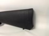 SAVAGE MODEL 116 7mm REM. MAG with NIKON 6-J8X40 SCOPE - 7 of 14