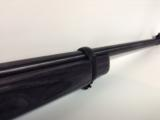 Ruger Rifle 10/22 Black-Gray Laminate .22 Caliber - 13 of 14