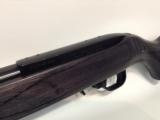 Ruger Rifle 10/22 Black-Gray Laminate .22 Caliber - 6 of 14
