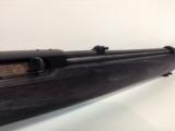 Ruger Rifle 10/22 Black-Gray Laminate .22 Caliber - 12 of 14
