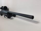 Browning A Bolt Rifle CA .270 WIN With NIKON PR31 4-12X40 Prostaff Scope AND TRIPOD - 13 of 13
