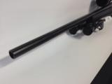 Browning A Bolt Rifle CA .270 WIN With NIKON PR31 4-12X40 Prostaff Scope AND TRIPOD - 2 of 13