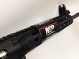 Smith & Wesson M&P15-22 .22LR Caliber 25 Round - 10 of 12