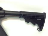 Smith & Wesson M&P15-22 .22LR Caliber 25 Round - 6 of 12