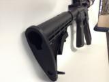 Smith & Wesson M&P15-22 .22LR Caliber 25 Round - 7 of 12