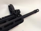 Smith & Wesson M&P15-22 .22LR Caliber 25 Round - 11 of 12