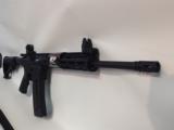 Smith & Wesson M&P15-22 .22LR Caliber 25 Round - 12 of 12