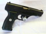 COLT AM 2000 ROTARY BOLT PISTOL - 5 of 10