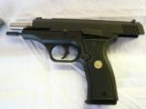 COLT AM 2000 ROTARY BOLT PISTOL - 7 of 10
