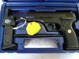 COLT AM 2000 ROTARY BOLT PISTOL - 4 of 10