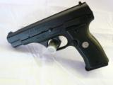 COLT AM 2000 ROTARY BOLT PISTOL - 6 of 10